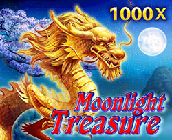 Moonlight Treasure