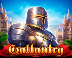 Gallantry Slot
