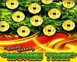 Shake Shake Money Tree slot
