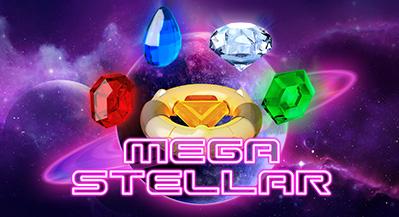 megaestelar สล็อตอัญมณี เมก้า สเตลล่า