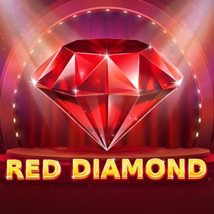 reddiamond สล็อตออนไลน์ เพชรแดง สีเพลิง