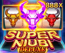 Super Niubi Deluxe