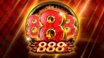 888 สล็อตออนไลน์