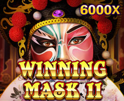 Winning Mask II