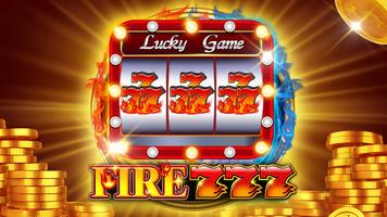 fire777slot
