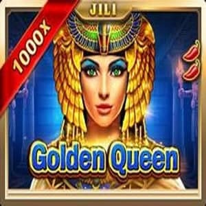 Golden Queen